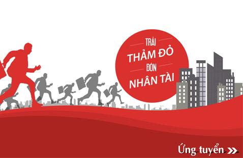 moi-truong-lam-viec-tai-nail-speed