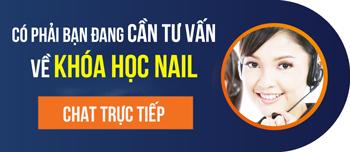 tu-van-khoa-hoc-nail
